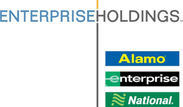 Header-enterprise-holdings