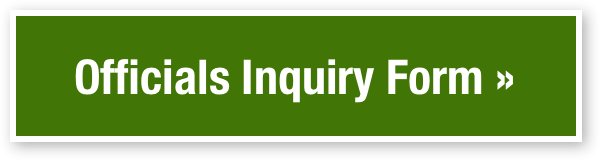 Btn-officials-inquiry-form