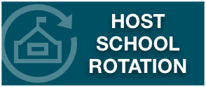 Host School Rotation
