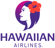 Logo-hawaiian-airlines