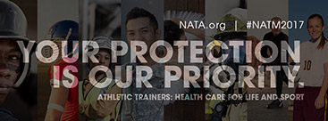 Natm_2017_facebook_cover_photo