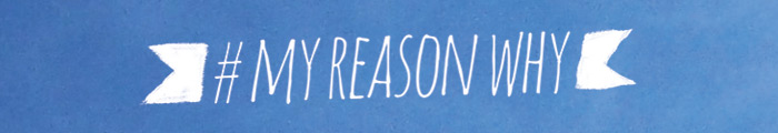 Header_my_reason_why