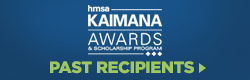 Btn-kaimana-past-recipients