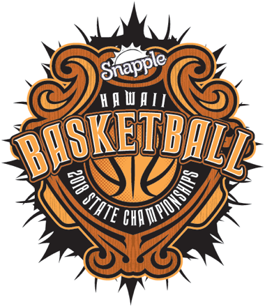 Logo-basketball