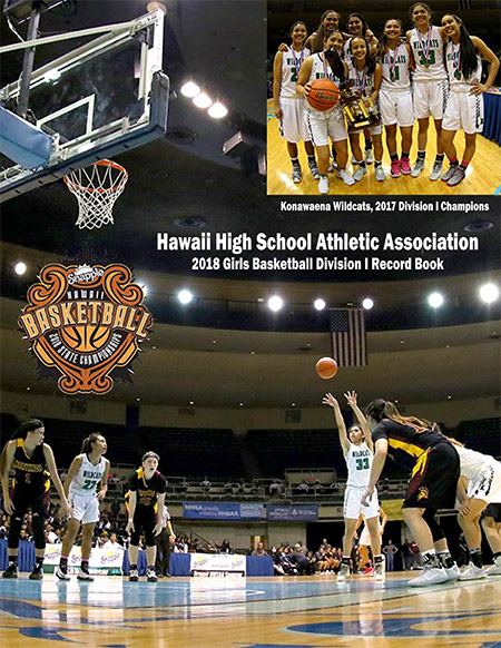 Hhsaa-girls-basketball-record-book-cover