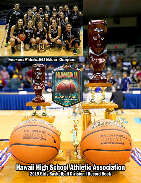 Thumb-2019-girls-basketball-record-book