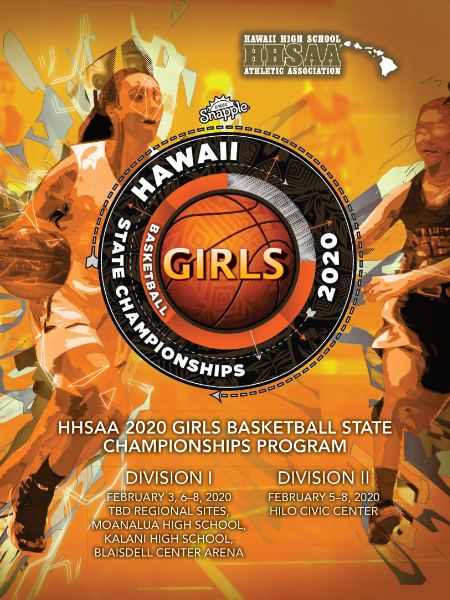 2020-cover-girls-basketball-program