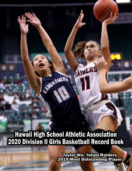Thumb-2020-girls-basketball-record-book