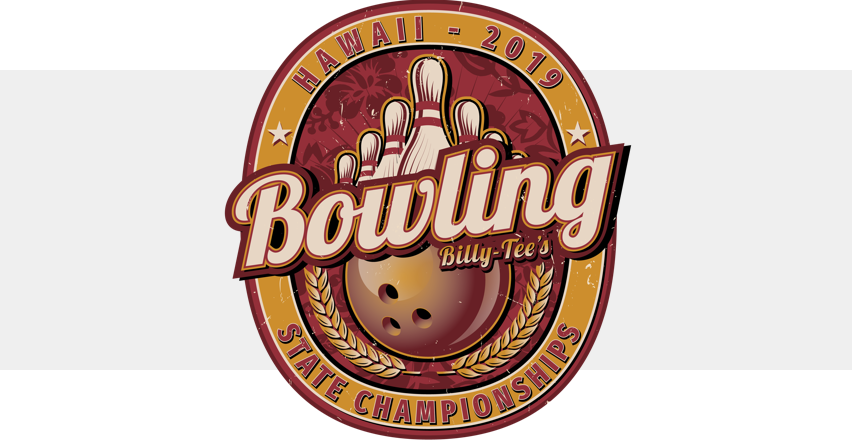 2019-banner-bowling