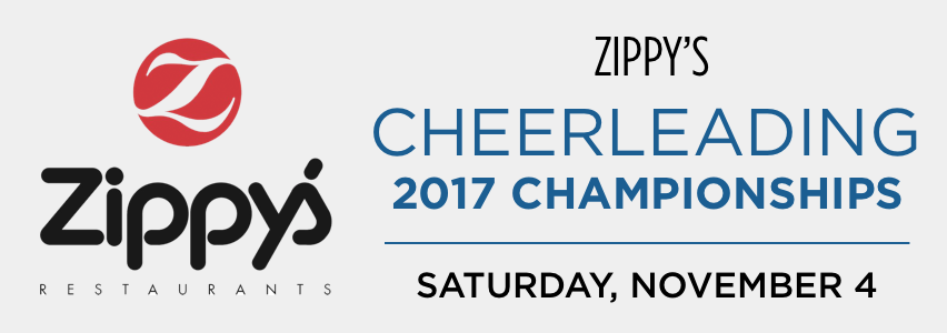2017-banner-cheerleading