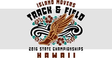 2016_track_and_field