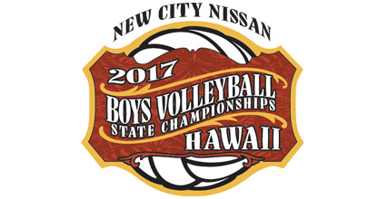 2017-volleyball-logo