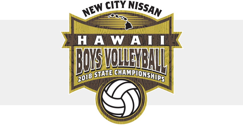 2018-boys-volleyball