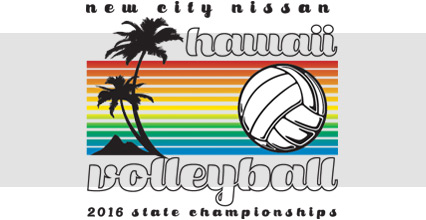 Banner-2016-volleyball