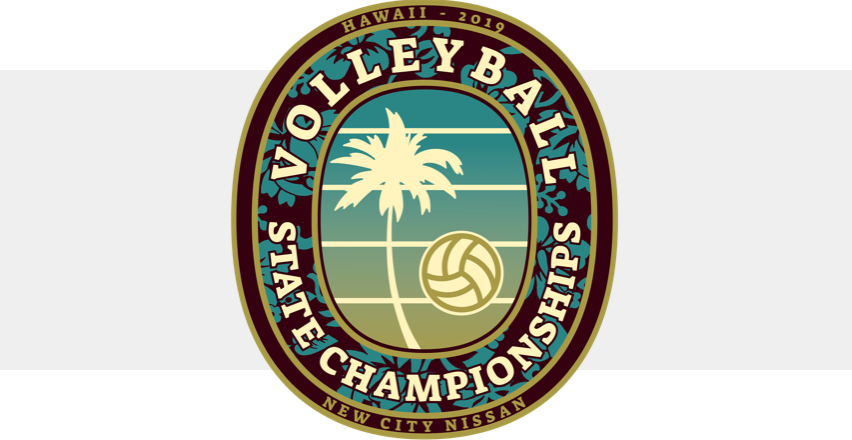 2019-banner-volleyball