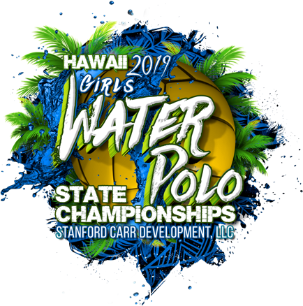 Logo-girls-water-polo