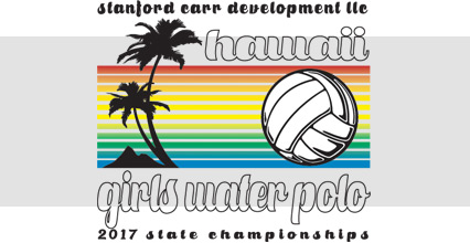 2017-girls-water-polo
