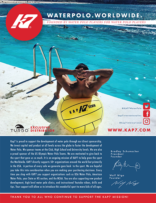 K7-water-polo-ad