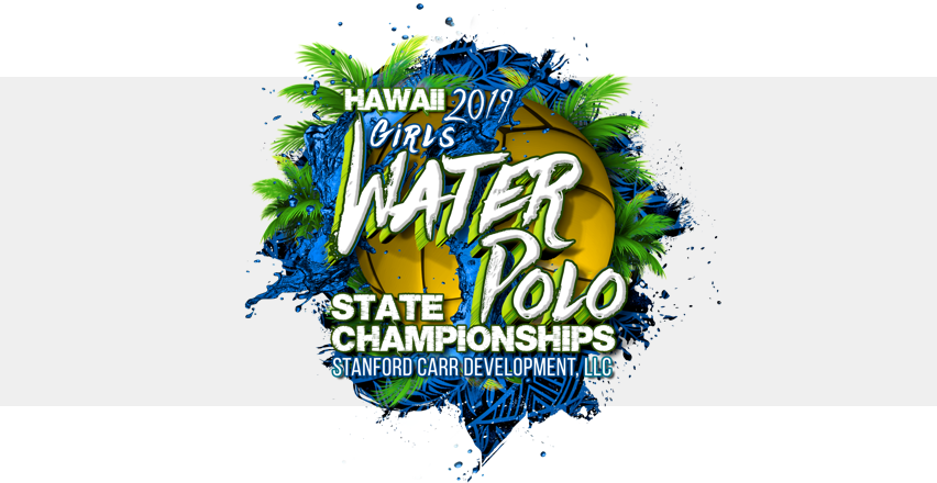 Banner-2019-girls-water-polo